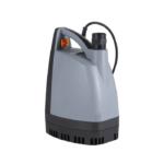 BJC-Tools3-6