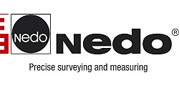 Weldkar logo