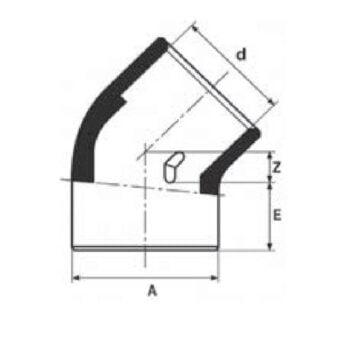 akatherm g412003 2
