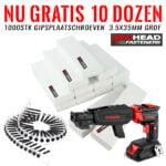 fasteners-actie-700
