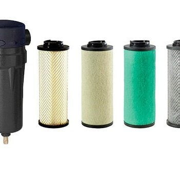 filters josval e1492168039532
