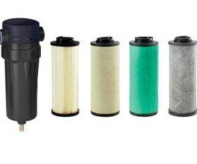 filters josval2