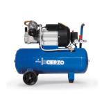 josval 5093058 compressor cierzo nkv 50