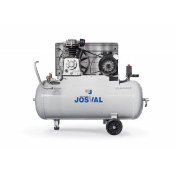josval 5199071 compressor classic mc ad 100