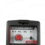 plasma4060-2