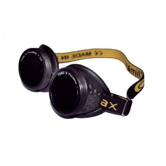 veiligheidsbril 80 climax