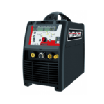 weldkar-wk-tig-2025-ac-dc-pulse-230