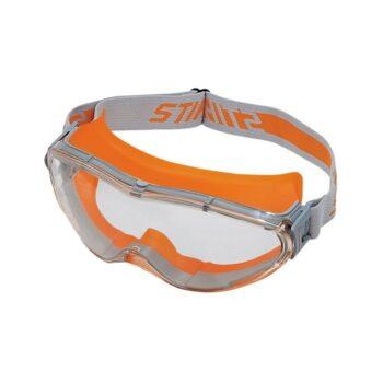 Stihl veiligheidsbril