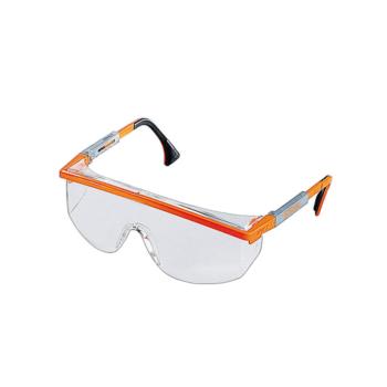 Veiligheidsbril Astropec helder