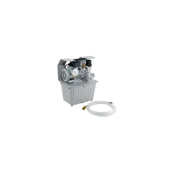 Baier 46771 Vacuumpomp