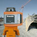 Nedo-471933-Extra1