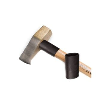 Atlas steelbescherming 940590