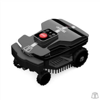 Ambrogio TECHLine TECHD1 Robotmaaier - 600 m²