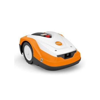 Stihl iMow RMI 522 C Robotmaaier - 2100 m²