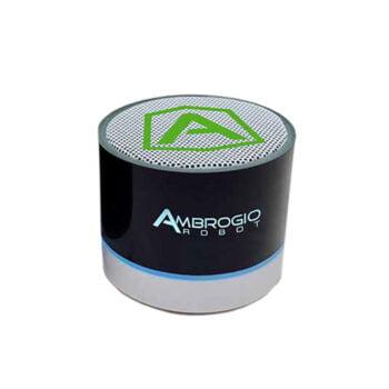 Ambrogio Bluetooth Speaker