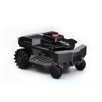 Ambrogio TECHLine NEXTTECH SX2 Robotmaaier - 1.300 m²