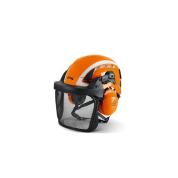 Stihl Advance X-Climb Helmset