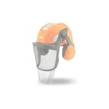 Stihl Vizieruitbreiding voor ADVANCE Helmsets